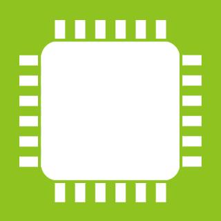 Lerdge motherboard firmware update log (Summary)