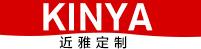 洁丽雅毛巾-南京近织纺织品有限公司