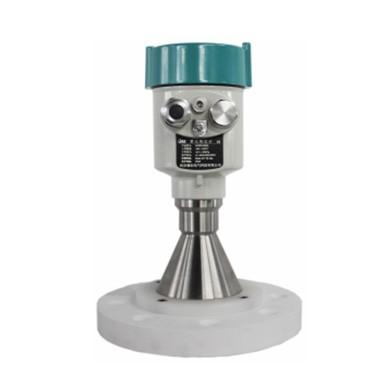 DCRD1000A5-Non Contact Radar Type Level Measuring Instrument