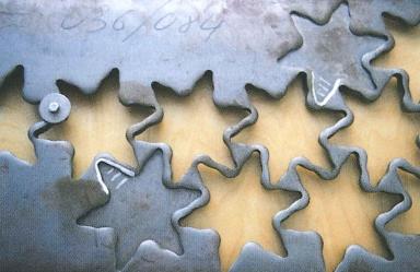 行业应用案例-通用机械领域