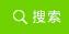Mobile phone Shenzhen Hongfei Electromechanical Technology Co Ltd