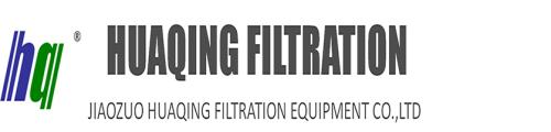 Oil filtration unit_JIAOZUO HUAQING FILTRATION EQUIPMENT CO.,LTD.
