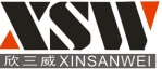 四川欣三威光电科技有限公司