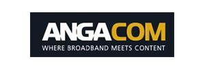 2019 Anga Com德国科隆有线电视、广播卫星展