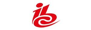 2019荷兰IBC国际广播电视设备展