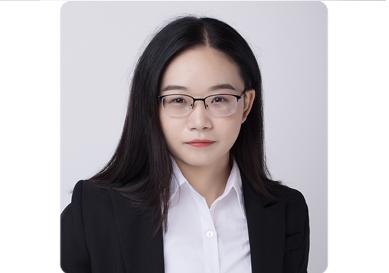 刘元律师    合伙人