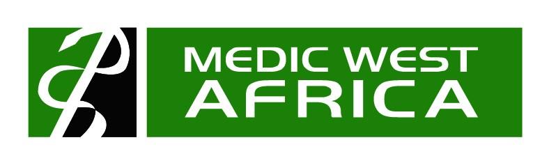 Medic West Africa&Medlab Weat Africa 2019