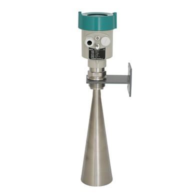 DCRD1000A31-Continuous Level Measuring Instrument Water Level Sensor