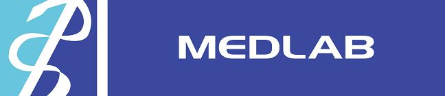 Medlab 2018