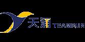 广西天涌节能科技股份有限公司