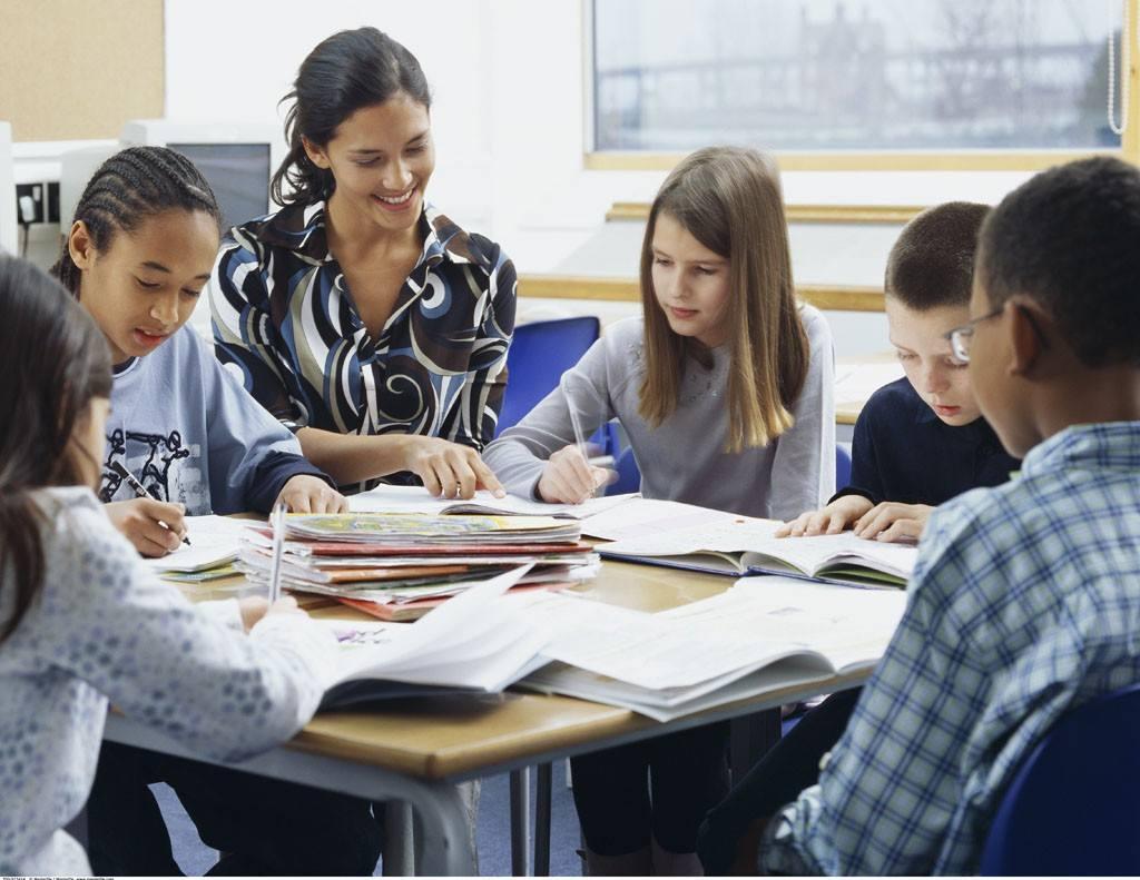 希为教育丨英国全真课堂体验两周营