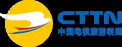 广东经视文化传媒有限公司