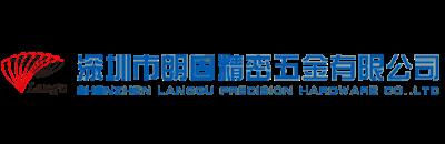 深圳市品高固得技术有限公司