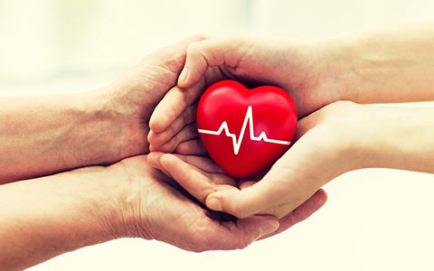 乐虎国际pt手机客户端医疗慈善基金会帮扶因病致贫群众进行大病捐赠9.306万元