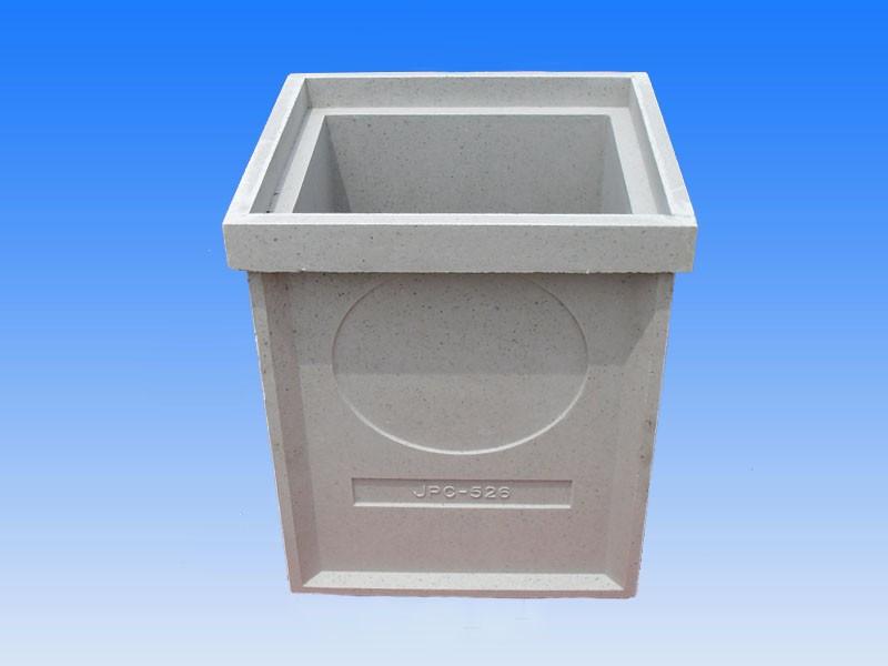 树脂聚合物方井