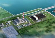 成功案例-国际工程-越南永新