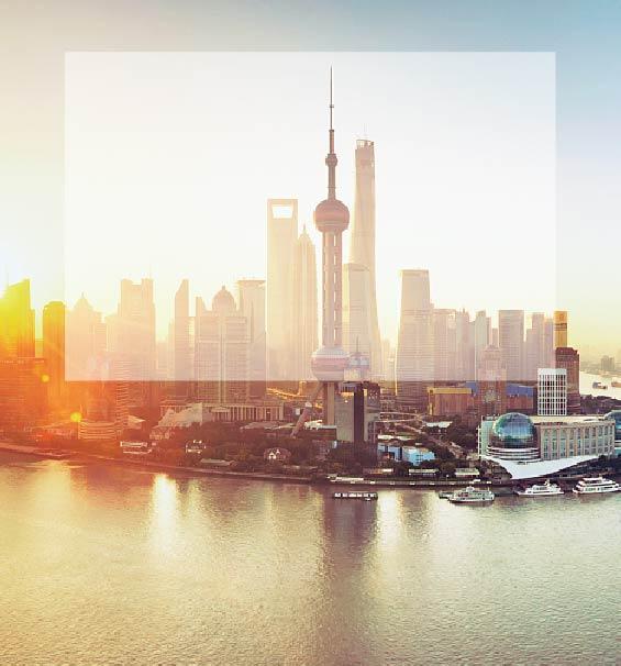 (已结束)2018第三届中国健康保险发展论坛