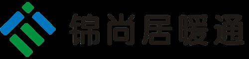 成都地暖-四川錦尚居暖通工程有限公司
