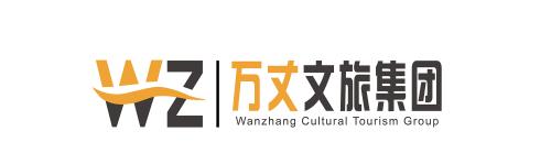杭州萬丈規劃建筑設計有限公司