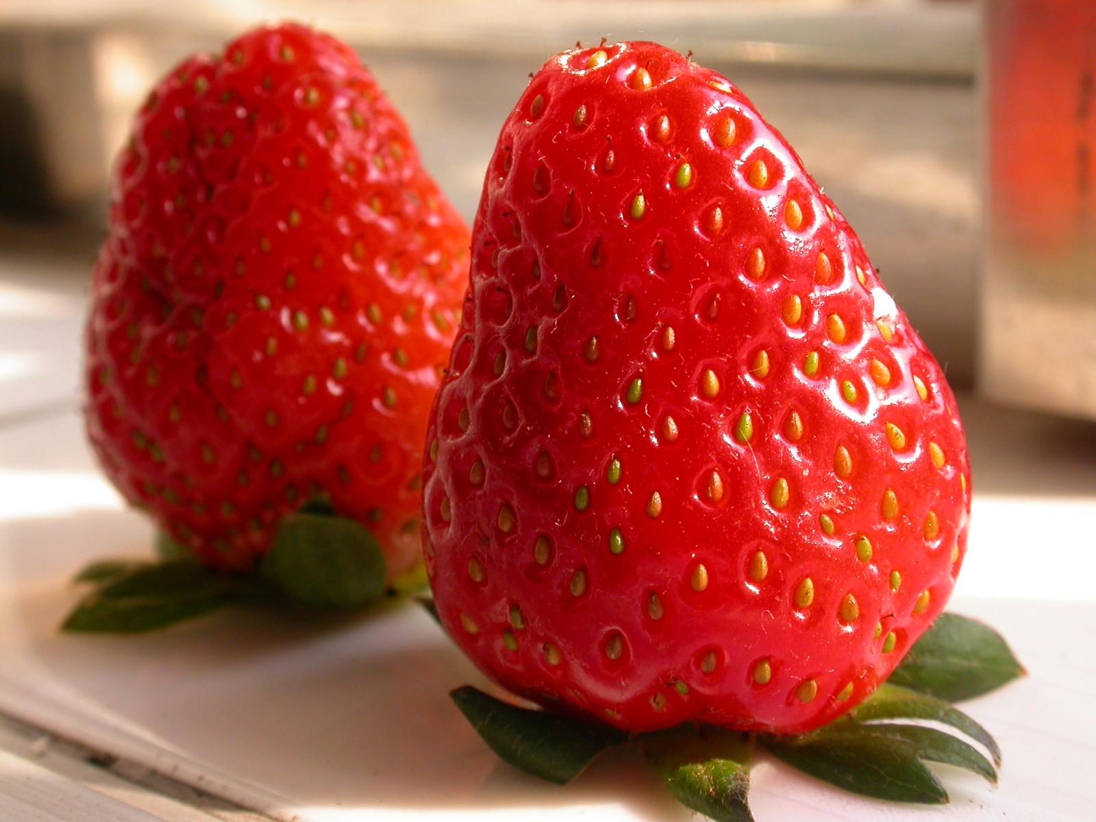 南京集思慧远客户发表—《绿色草莓个体重测序揭示全基因组范围内变异及自交不亲和候选基因分析》