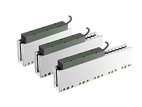 LM-R 系列直线电机