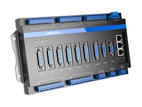 AMC1600E开放式运控平台