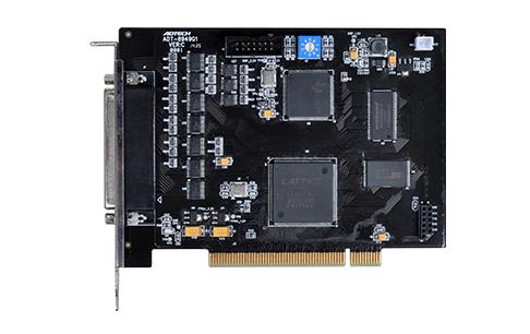 ADT-8949G1 PCI脉冲manbetx下载在哪里卡