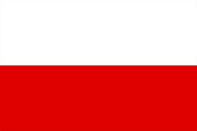 Poland(Polski/EN)