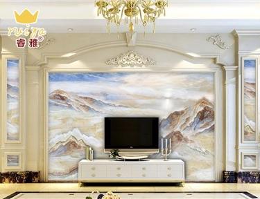 石纹779 工艺:平面UV-150元/m²