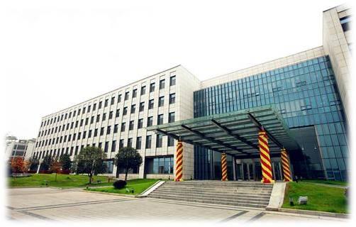 成功案例-EPC工程-中国能建江苏院
