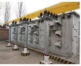 铁路功率调节装置(RPC)