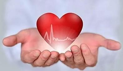 【中医知识】突发心脏病怎么办?歌手刘欢此举救了自己!