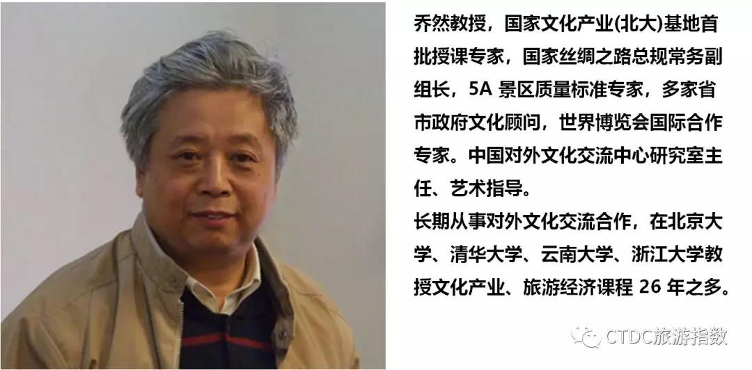 中国旅游与大数据研究中心