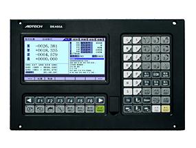 ADT-DK400A四轴雕刻机控制系统