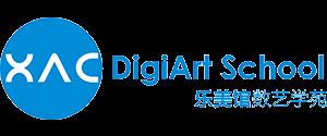 苏州游戏培训机构-苏州工业园区乐美馆软件有限公司