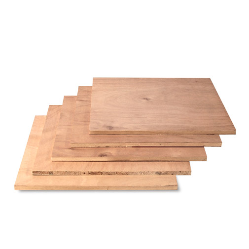 雷竞技app下载官方版木工板