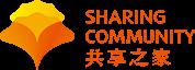 深圳市共享之家护理服务有限公司