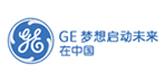 GE 中国网站
