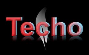 Shenzhen attack horizon Technology Co., Ltd.