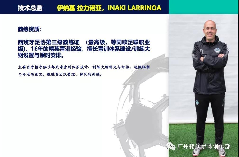 廣州校園足球俱樂部新星-銘途