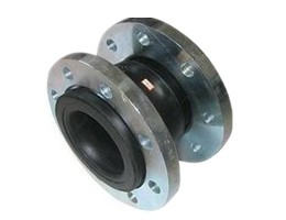 KXT(JGD)型单球体可曲挠橡胶接头