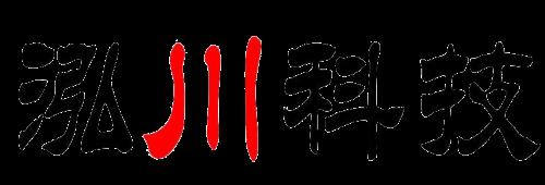 激光焊缝跟踪系统-无锡泓川科技有限公司