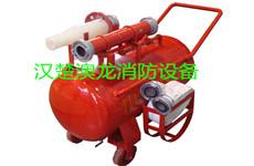 半固定式必威体育app网址灭火装置 PY8-500L PY4-500L