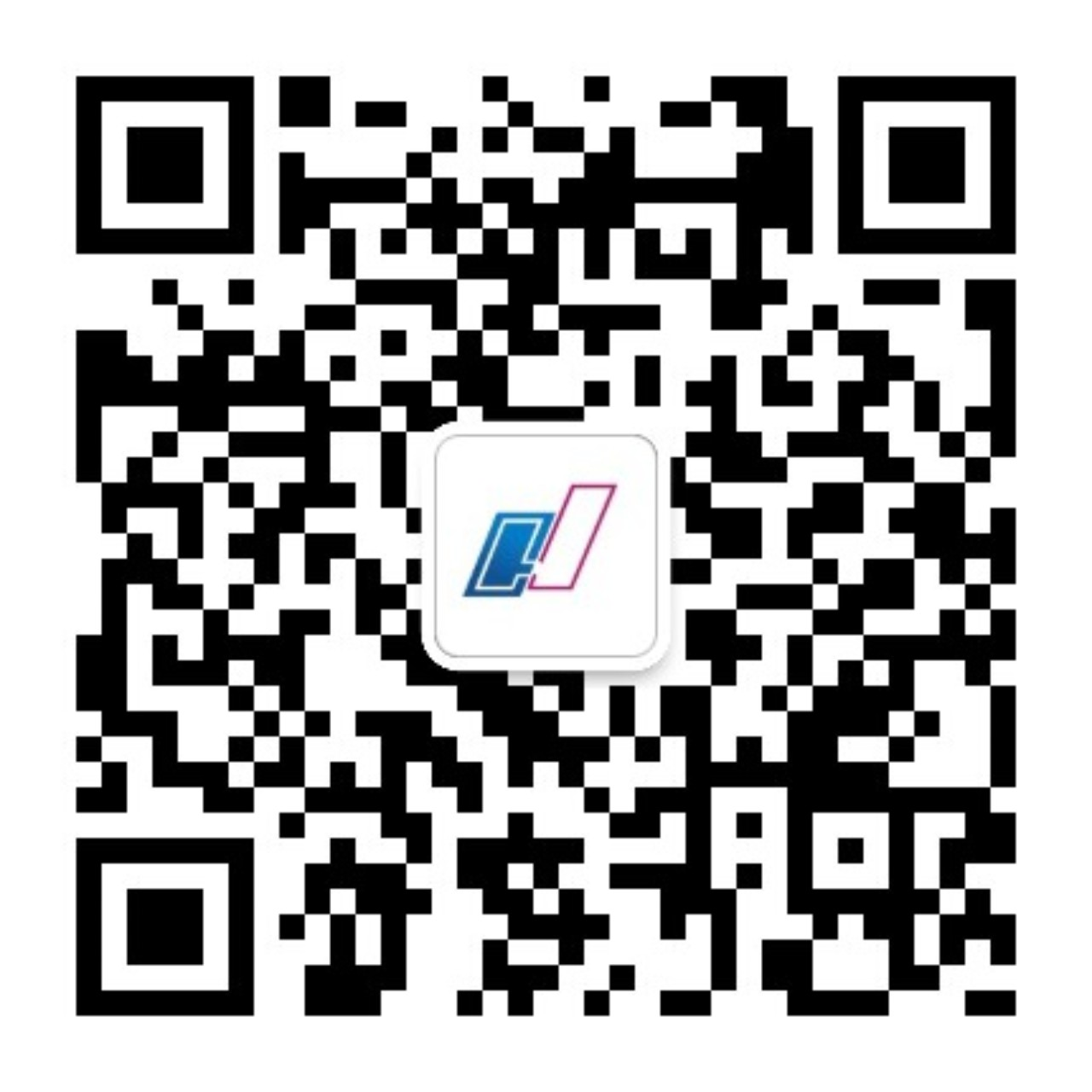 深圳市汇合电路u9彩票 金属化半孔板,软硬结合板,盲埋孔板,高精密PCB,Rogers罗杰斯PCB,PTFE铁氟龙PCB,厚铜板,厚金板,阻抗板,FR4 PCB