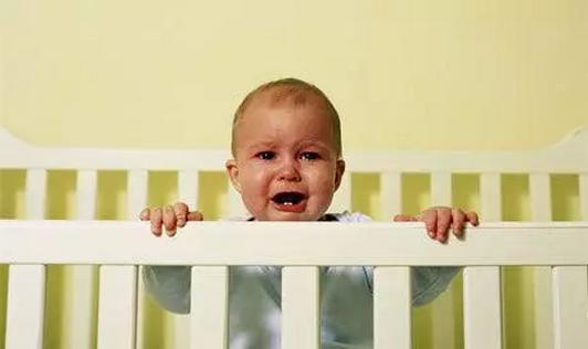 怎样让宝宝睡的香?