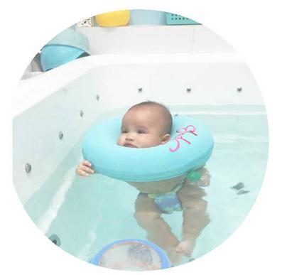 宝宝长个的秘密,好玩又健康。
