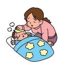宝宝生病了怎么办?SpaB有招!