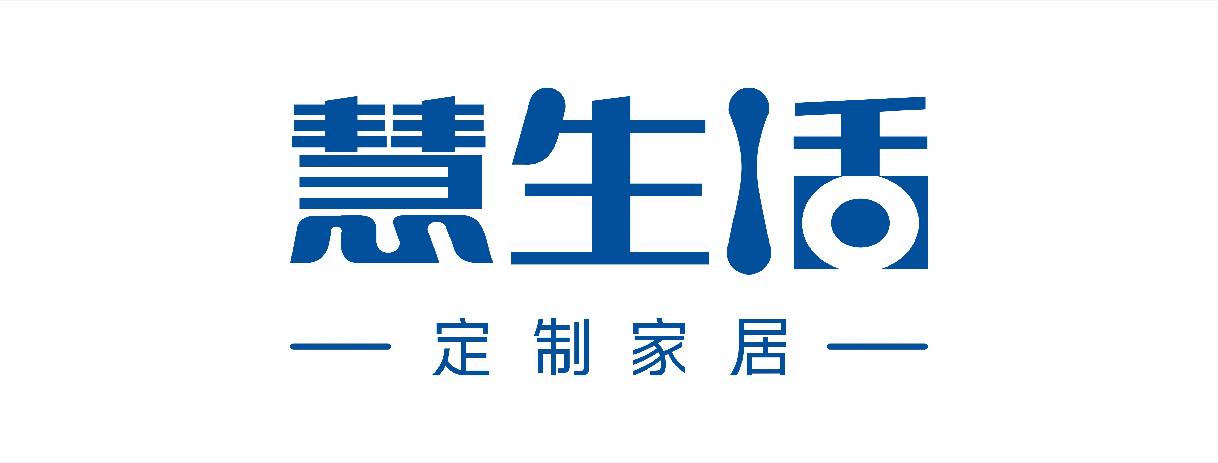 奥普集成吊顶-广东兴慧生活泛家居有限公司