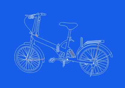 電動自行車電池組