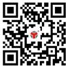 鄭州草莓视频app无限观看礦山機器有限公司